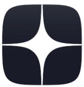 Полезные и интересные статьи о ювелирных изделиях на канале Яндекс.Дзен