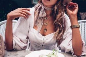 Что будет модно в 2020 году: ювелирные тренды