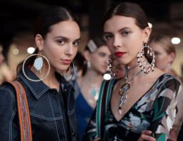 10 модных тенденций дизайна ювелирных изделий 2020