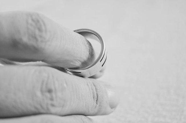 Как увеличить размер кольца