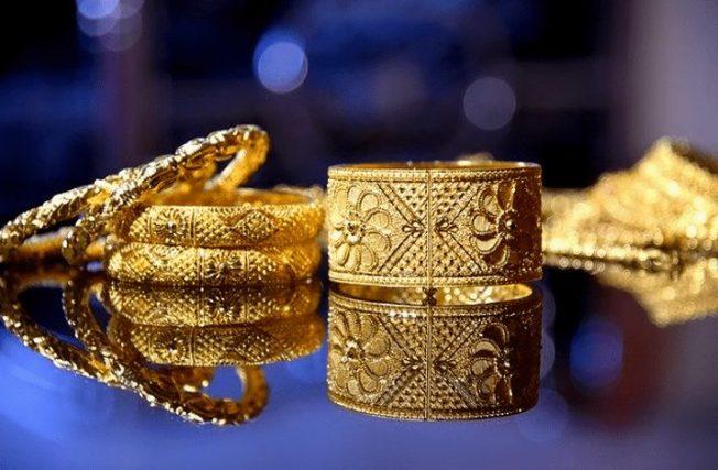 Как узнать, настоящее ли золото