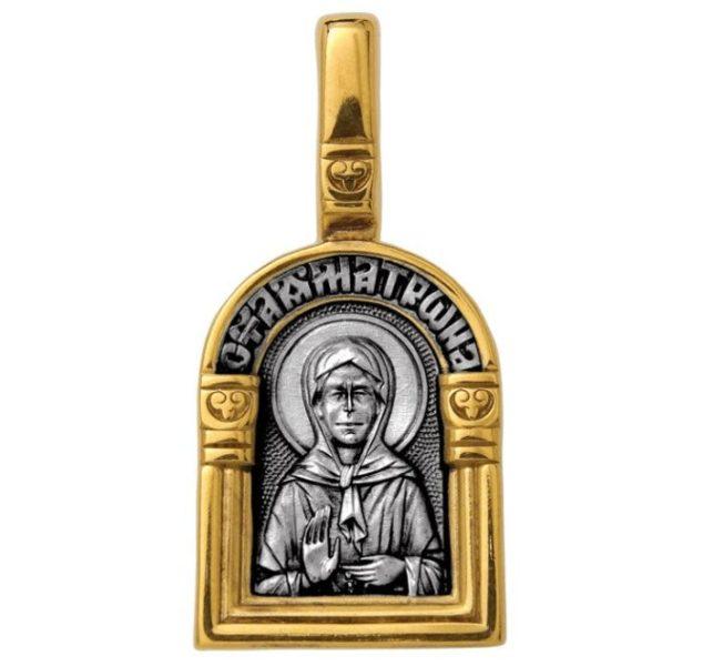 Женские православные ладанки: как выбрать себе или в дар
