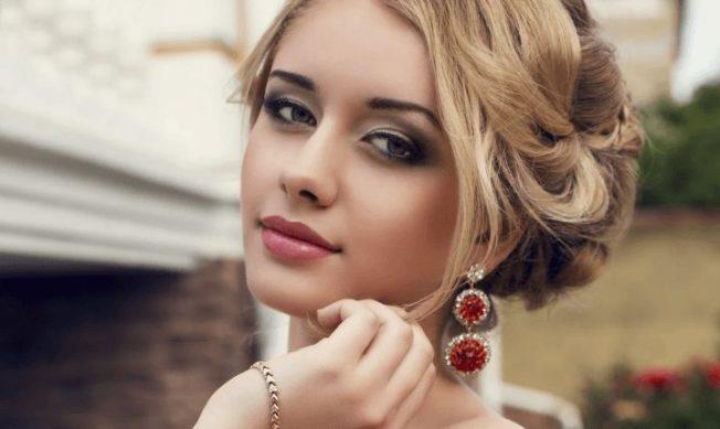 5 правил как носить серьги, если у вас чувствительная кожа