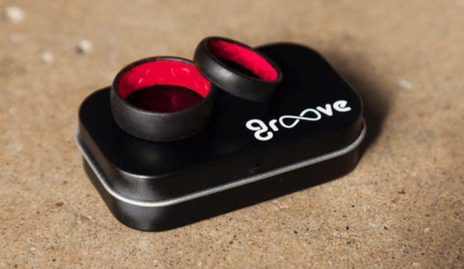 Силиконовые обручальные кольца: за и против