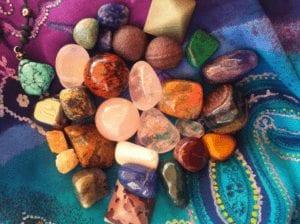 10 самых редких драгоценных камней