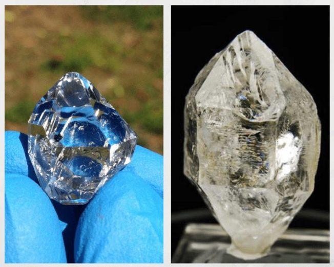 5 причин купить синтетический, а не природный алмаз