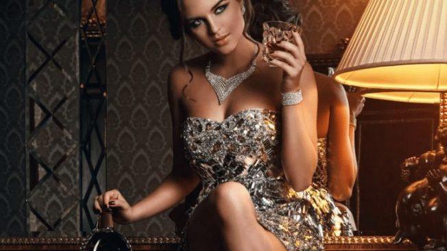 Что можно купить в ювелирном магазине, если у вас есть миллион рублей