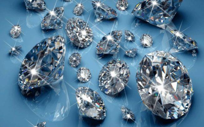 Фианиты Сваровски или кристаллы Сваровски: что выбрать?