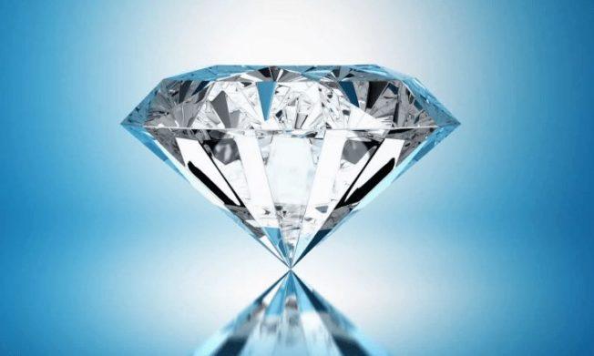 Что такое бриллиантовая огранка