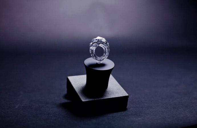 Что стоит за самым дорогим кольцом