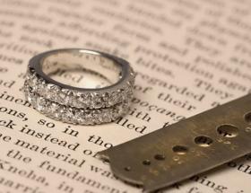 В каких случаях можно уменьшить размер кольца и как это сделать
