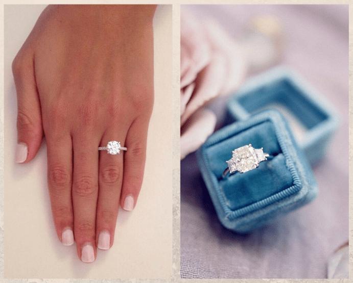 16 способов сделать бриллиант больше