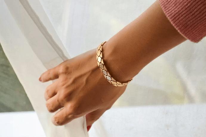 17 размер браслета: российская и мировая маркировка