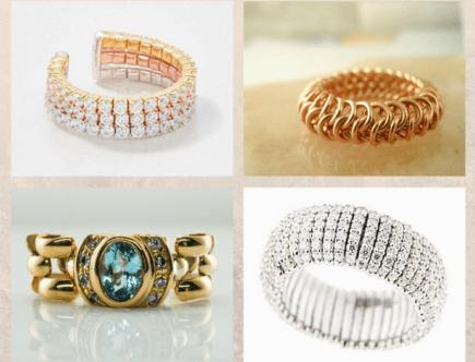 5 причин купить гибкое кольцо