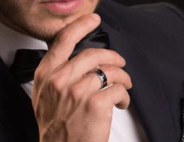 Кольцо диаметром 20 мм — пойдет ли мне по размеру?