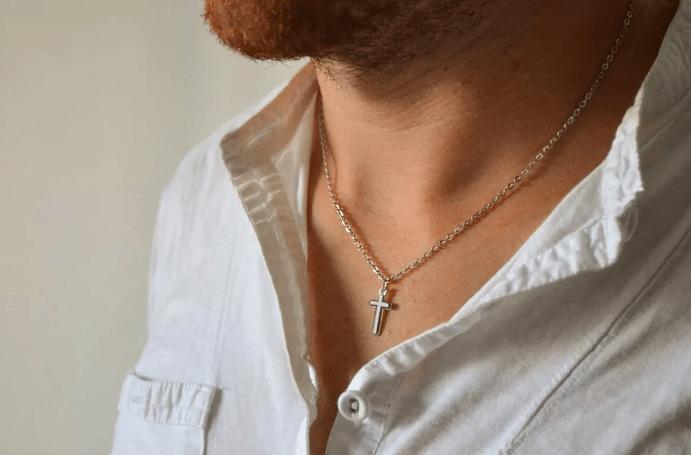 Что делать, чтобы уменьшить риски почернения серебра