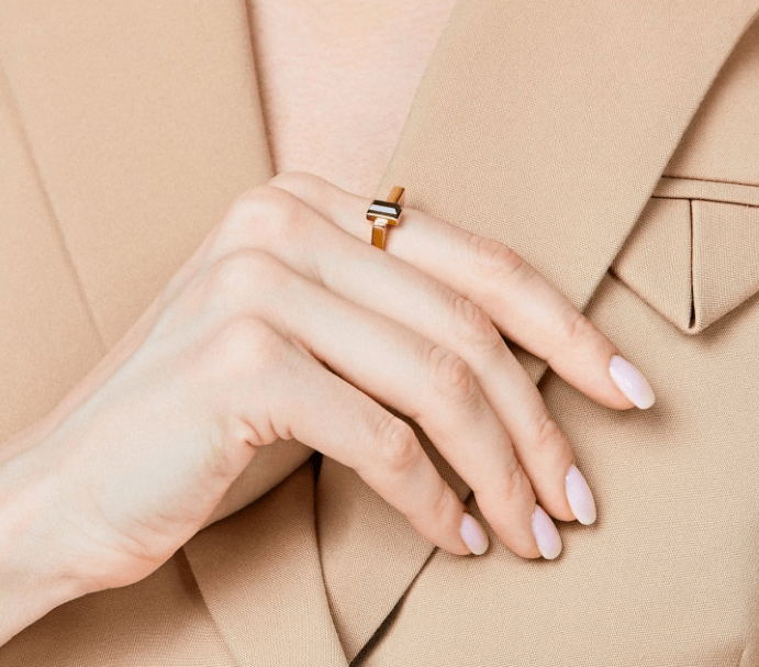 Возможно ли ошибиться с размером кольца?