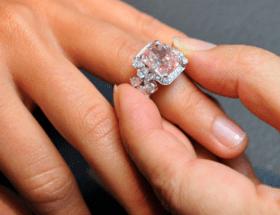 Что делать, если кольцо немного велико или мало?