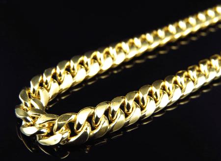 Золотые цепочки: виды плетения. Панцирное