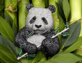 Подвеска Панда: для тех, кому важен комфорт