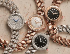 Ювелирные часы: виды, особенности, правила выбора