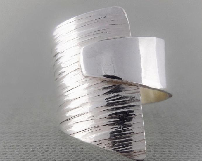 Для каких металлов применяется родирование