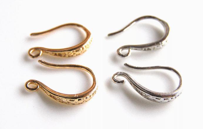 Из какого металла делают швензы?
