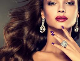 Модные серьги 2020: на чем делают акцент законодатели моды
