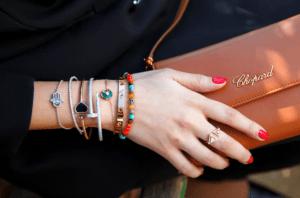 Как выбрать браслет для любого случая