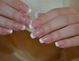 Современные технологии красоты: виды наращивания ногтей