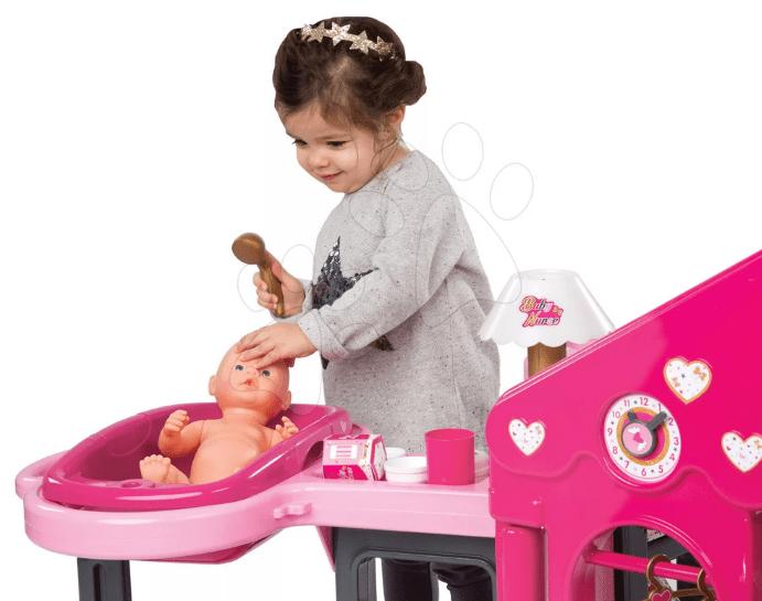Как выбрать подарок для ребенка: игрушки для девочек. Интересы ребенка