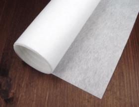 Флизелин: незаменимое материал при пошиве изделий