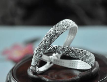 Какие металлы темнеют: узнайте это, прежде чем покупать украшения
