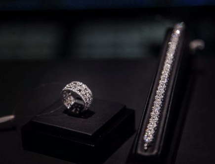 Якутские бриллианты: почему они считаются особенными, и так ли это