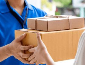Преимущества использования сервиса для отслеживания отправлений онлайн