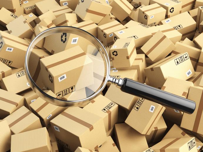 Использование сервиса для отслеживания отправлений снижает потенциальные затраты, вызванные задержками и отсутствием посылок