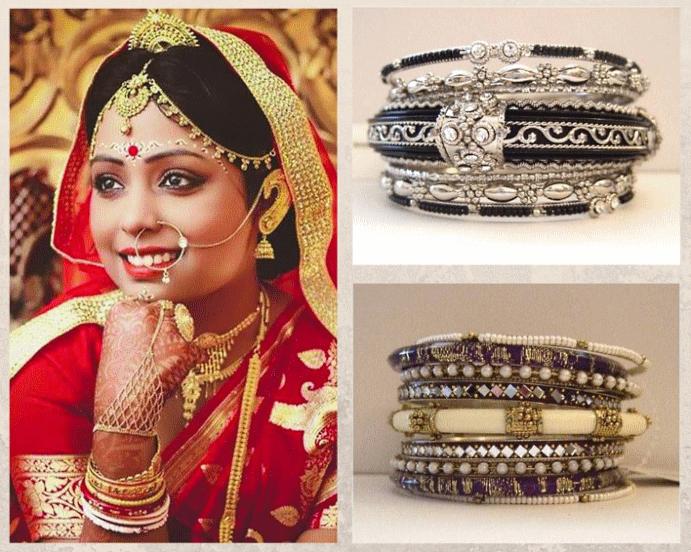 Традиционные украшения народов мира: как отличаются представления о красоте в разных культурах. Бангладеш