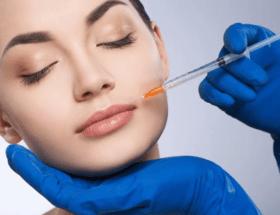 Инъекционная косметология: особенности и преимущества