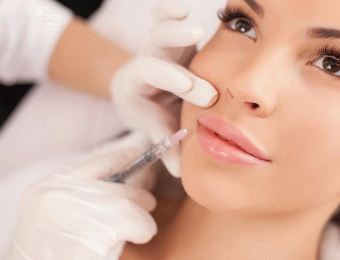 Инъекционная косметология: особенности и преимущества. Востребованные процедуры