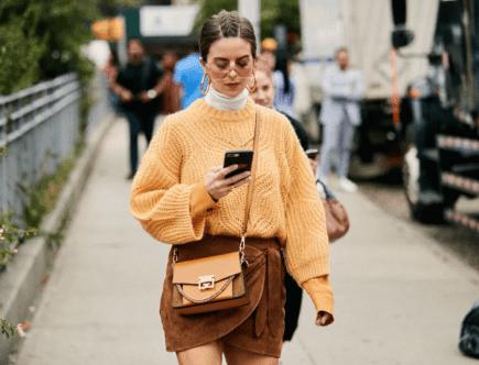 Модные ювелирные украшения: что носить осенью 2021 года