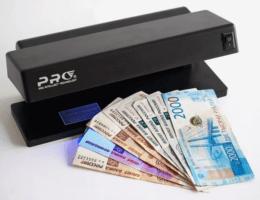 Покупка банковского оборудования с доставкой