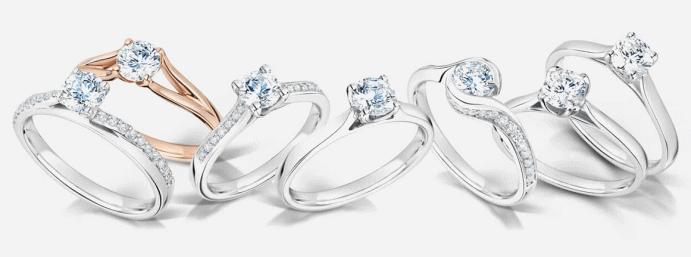 Бутик Diamonds are Forever. Несколько слов о компании