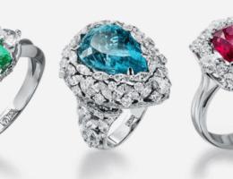 Бутик Diamonds are Forever