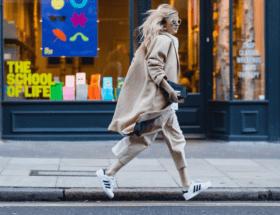 Украшения в спортивном стиле: как выбрать и носить правильно